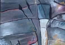 Grønlandske klipper