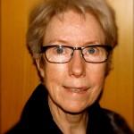 Ingrid Lindberg Madsen