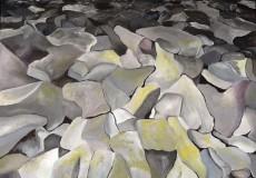 Mole-sten fra Føhr
